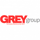 Grey Group